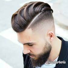 21 Undercut Haircuts Hairstyles For Men 2019 Update 21 New