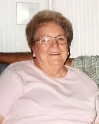 Newcomer Family Obituaries - Norma J. Coffman 1934 - 2021 ...