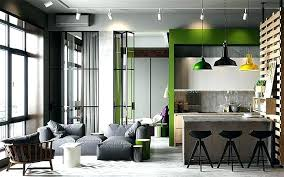 apartment design online. Studio Apartment Design Ideas 500 Square Feet Small Modern Tiny . Online G
