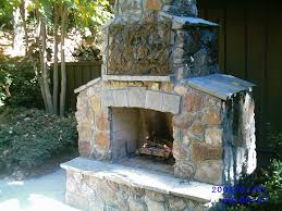 outside fireplace inserts ravishing property home office fresh in outside fireplace inserts
