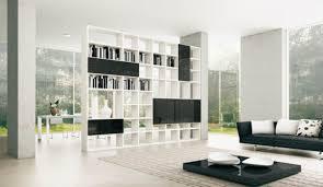living room minimalist room furniture glass elegant chandelier plans black high gloss wood sideboard white