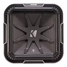 kicker l5 wiring diagram kicker subwoofer wiring diagram kicker l7 kicker l7 12 specs wiring photo al wire diagram images