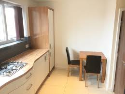 2 Bedroom Flat Available In Didsbury Bills Included In Didsbury 2 Bedroom Flats To Rent In London Bills Included