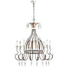 light lift aladdin chandelier lovely best chandeliers images on of beautiful full size of light lift