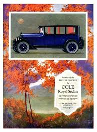 Image result for Cole Sportcoupe