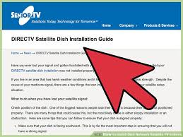 wiring your home for directv solidfonts directv hr54 wiring diagram wiring home for new installation at t community