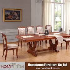 Exquisite Ideas All Wood Furniture Inspiring Antique For Malaysia