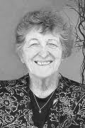 Lucille Finch Obituary - Death Notice and Service Information