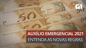 Auxílio Emergencial 2021: saiba como contestar se você teve o benefício  negado