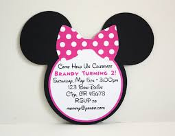 Pink And Black Minnie Mouse Decorations 17 Best Images About Minnie Mouse Party For Charley On Pinterest