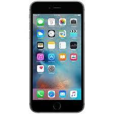 iphone 6s 16gb prijs