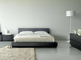 Low Bedroom Furniture Bedroom Awesome Interior Minimalist Bedroom Furniture Bed Idea