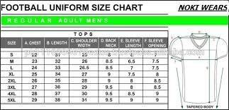 Sublimated All Over Printed American Football Jerseys Padded Pants Sublimation American Football Jerseys Safu 143 At Noki Buy Sublimated