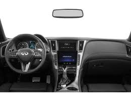2018 infiniti red sport lease. simple red 2018 infiniti q50 30t red sport 400 sedan previousnext for infiniti red sport lease