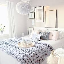 First Apartment Bedroom Ideas