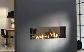 3 sided fireplace three sided gas fireplace 3 sided gas fireplace canada