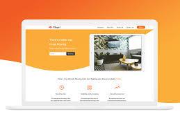 Flooring Design Software