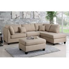 leather sectional couches. Leather Sectional Couches