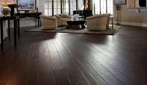 indoor usage and wood flooring type hdf laminate flooring