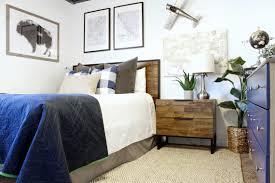 Pier One Bedroom Furniture. Pier 1 Rattan Bedroom Set. Set T Fourleafs . One