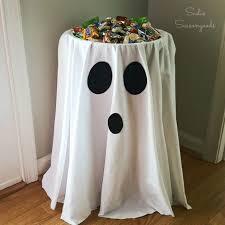 fall office decorations. best 25 halloween decorating ideas on pinterest fall office decorations a