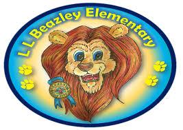 Priscilla Hicks' profile - L. L. Beazley Elementary School