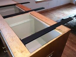 kitchen countertops support island supports within kitchen support plan 2 kitchen countertop support posts