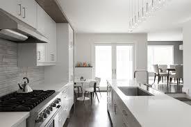 dream homes interior. Attirant Design My Dream Bedroom House Online Floor Plans Homes Interior H