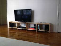 Media Cabinet Ikea media stand ikea tv stands & entertainment centers ikea  best