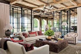 Kid Friendly Living Room Design 17 Fabulous Family Friendly Living Rooms Home Large Ottoman And