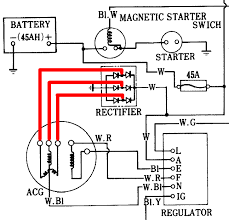 yamaha starter generator wiring diagram images case 220 wiring generators wiring diagram honda get image about diagram