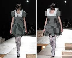 8 bit fashion 1