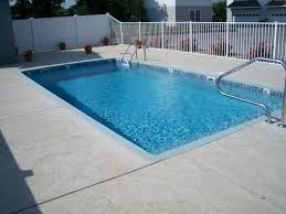 commercial swimming pool design. Commercial Pools Outer Banks, Camden, Currituck, Elizabeth City, Pool* Swimming Pool Design P