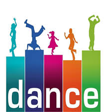 Dance Theme - #AtoZChallenge2018
