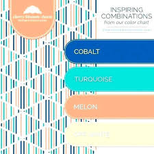 The Color Teal Green Combinations Sample Tel Schemes For