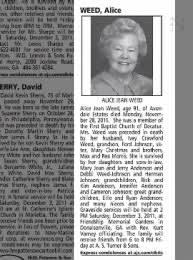 The Atlanta Constitution from Atlanta, Georgia on December 1, 2011 ...