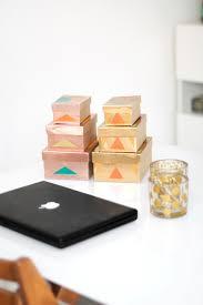 diy office storage ideas. DIY Office Storage Ideas Diy G