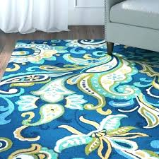 teal and yellow area rug black and yellow area rugs teal yellow black and gray area