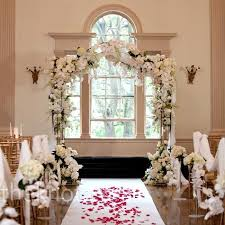indoor wedding arches. best 25+ indoor ceremony ideas on pinterest | winter wedding venue, weddings and arches
