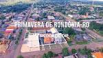 imagem de Primavera de Rondônia Rondônia n-13