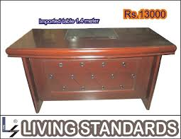 designs of office tables. Inspirations Cool Office Table Pakistan Ideas Computer Tables Furniture Designs Design Of E