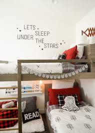 Interior Design Kids Bedroom New 48 Big Ideas For Small Bedroom Spaces For Your Kids NONAGONstyle
