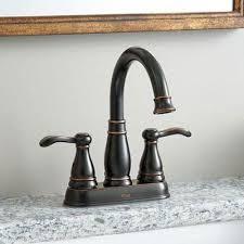 sink and faucet. Plain Faucet Centerset Bathroom Sink Faucets Throughout Sink And Faucet