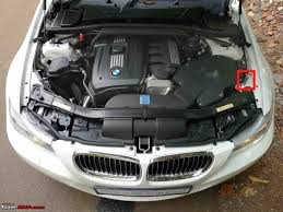 BMW Convertible bmw beamer cost : BMW 520d Initial Ownership Report EDIT: Transmission Breakdown in ...