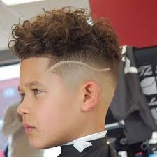 25 Exceptional Hairstyles For Teenage Guys   CreativeFan together with 30 Best Mens Spiky Hairstyles   Mens Hairstyles 2017 further 25 Cool Haircuts For Boys 2017 moreover 25 Best Short Spiky Haircuts For Guys   Mens hair  Plastic surgery as well 70 Popular Little Boy Haircuts    Add Charm in 2017 as well 18 Cool Spiky Hairstyles for Men   Anima Zoom additionally Little Boy Hairstyles  81 Trendy and Cute Toddler Boy  Kids also Mens Very Short Spiky Haircuts   Hair    Pinterest   Haircuts additionally  moreover The Most  mon Options for Boys Haircuts  Spikey Little Boy further . on cool boys haircuts spiky