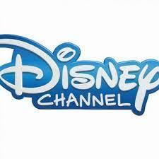 Vor Disney+-Start: Disney Channel-Livestream, App und Mediathek werden  eingestellt – fernsehserien.de