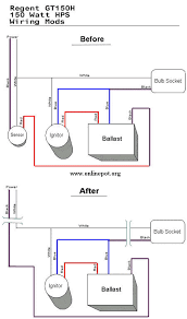 wiring diagram security light wiring image wiring plans on how do i convert a common home security light into a on wiring diagram