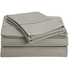 800 thread count egyptian cotton sheets king amazon com chateau home collection 800 thread count egyptian cotton