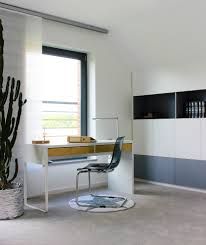 ikea besta office. Besta Ikea Ideas Home Office Contemporary With Heller Teppich Sliding Window Panels C