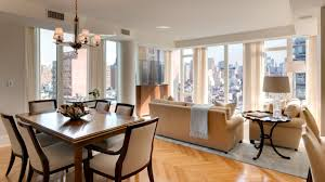 beautiful living room designs. full size of living room:design ideas dining room beautiful kitchen and designs o